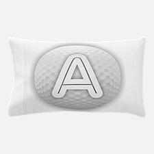 Cool Ashton Pillow Case
