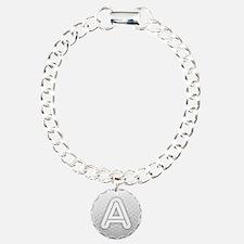 Abagail Bracelet