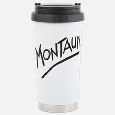 Montauk Travel Mug