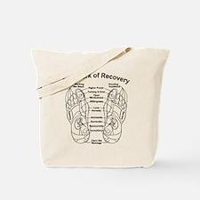 Cute Willings Tote Bag