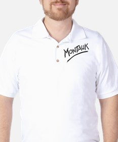 Cute Montauk point T-Shirt