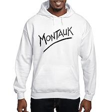 Cute Montauk point Hoodie
