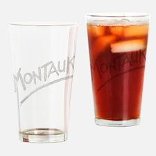 Montauk Drinking Glass