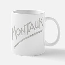 Montauk Mugs