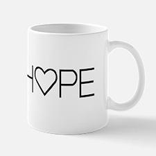 Home (Simple) Mugs
