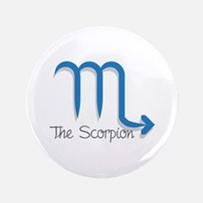 The Scorpion Button