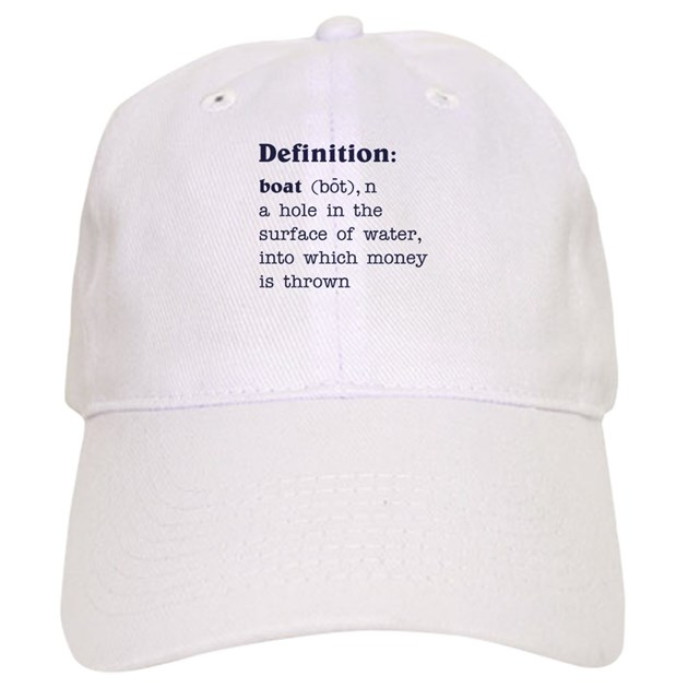 Cap | Definition of Cap by Merriam-Webster