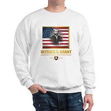 Grant (Northern Commanders) Sweatshirt