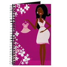 african american pregnant Journal