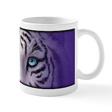 Tiger Small Mug