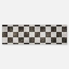 Racing (bumper) Bumper Car Car Sticker