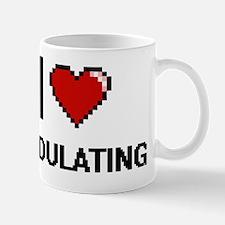 Cute Modulate Mug