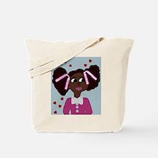 Make A Wish Sandy Tote Bag