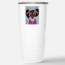 Make A Wish Sandy Travel Mug