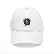 NSA - NATIONAL SECURITY AGENCY Baseball Cap