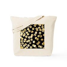 'Confetti' Tote Bag