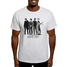 American Horror Story Evan Peters T-Shirt