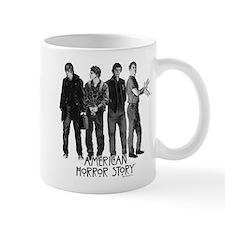 American Horror Story Evan Peters Small Mug