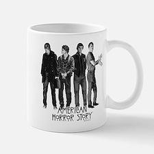 American Horror Story Evan Peters Small Small Mug