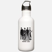 American Horror Story Water Bottle