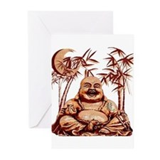 Cute Cheer Greeting Cards (Pk of 20)