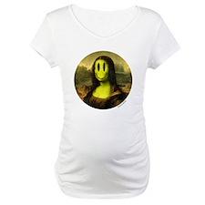 Mona Smiley Shirt
