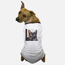 egyptian mau Dog T-Shirt