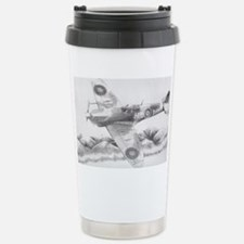 Eastern Skies Travel Mug