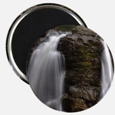 Wallace Falls Washinton State Magnets