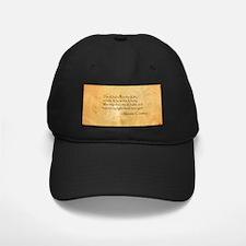 Cute Thelema Baseball Hat