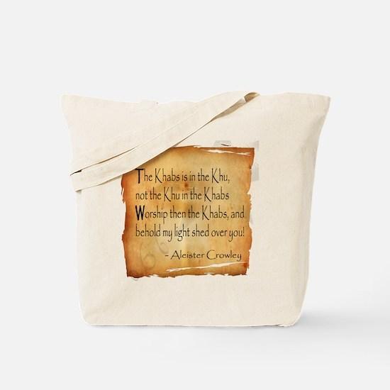 Funny Oto Tote Bag