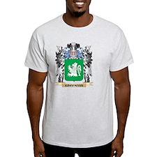 Koopmann Coat of Arms - Family T-Shirt