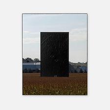 Iowa Picture Frame