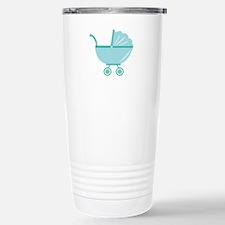 Baby Buggy Travel Mug