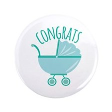 Congrats Button