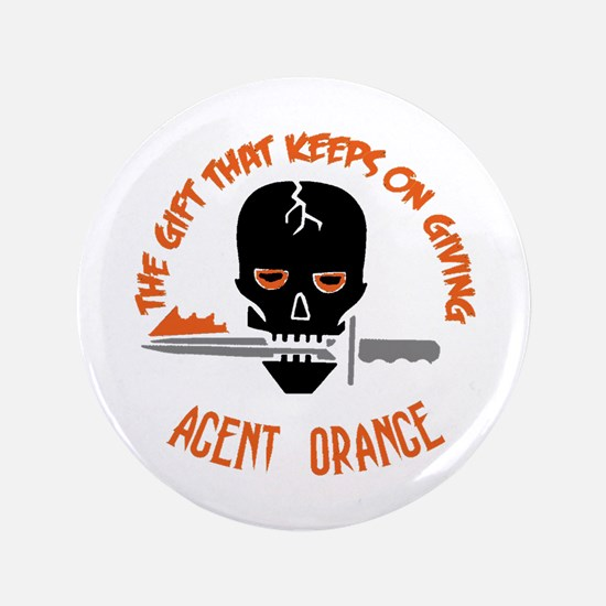 Agent Orange Button
