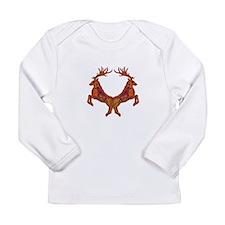T-Shirt bianca normale