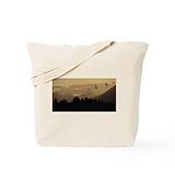 Nature montana Canvas Bags