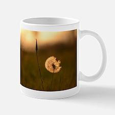 Dream Flower Mugs