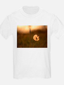 Dream Flower T-Shirt