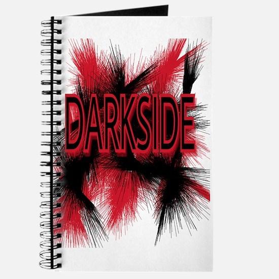 DARKSIDE Journal
