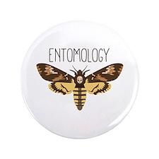 Entomology Button