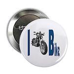 I Bike Button