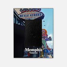 Memphis Picture Frame