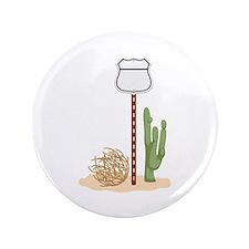 Desert Highway Button