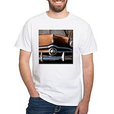 Unique Car photo Shirt