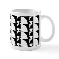 Fibonacciesque Mugs