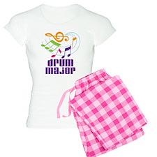 Drum Major Award Pajamas