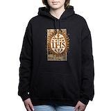 Ihs Hooded Sweatshirt
