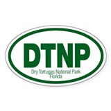 National park service store Single